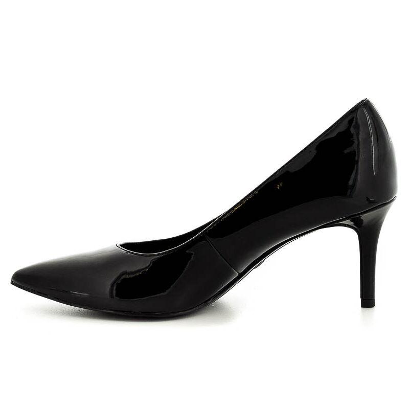 Tamaris pumps black patent018   183630_C.jpg