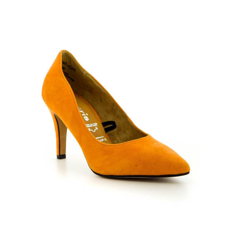 Tamaris pumps orange60 183676_B.jpg