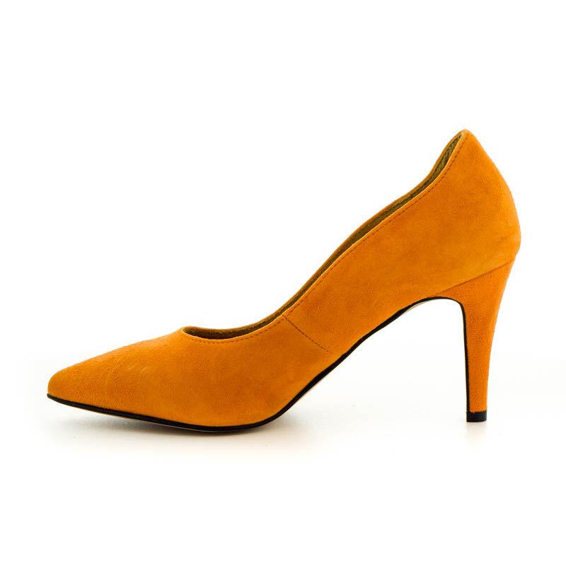 Tamaris pumps orange60 183676_C.jpg