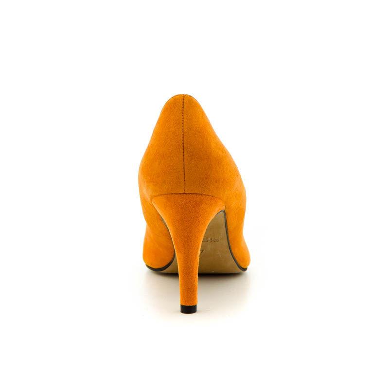 Tamaris pumps orange60183676_D.jpg