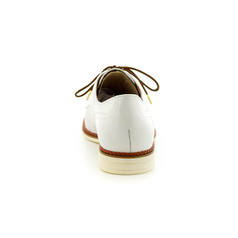 Tamaris félcipő white-cognac144183678_D.jpg