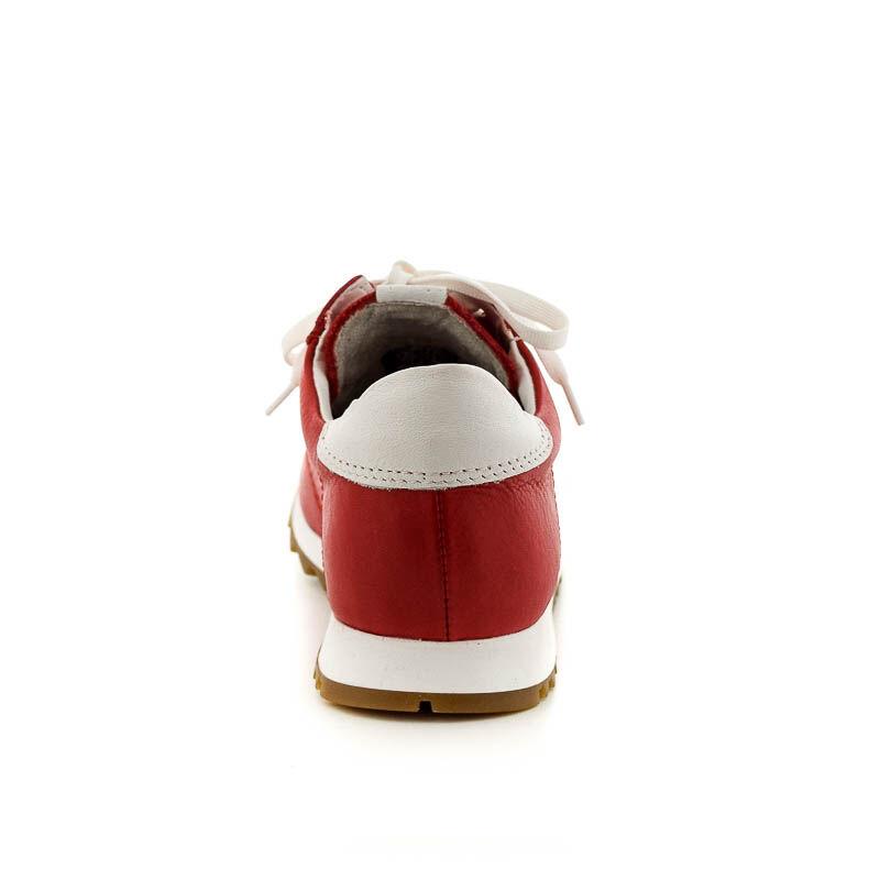 Tamaris félcipő red-white637183692_D.jpg