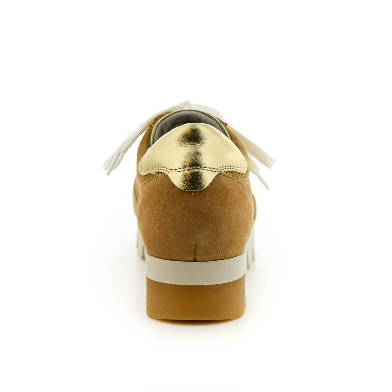 Tamaris félcipő camel-lt.gold313183727_D.jpg