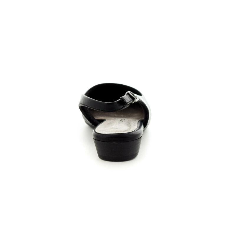 Tamaris sling black matt020183999_D.jpg