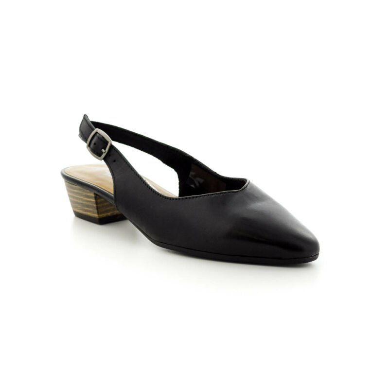 Tamaris sling black leather003  184005_B.jpg