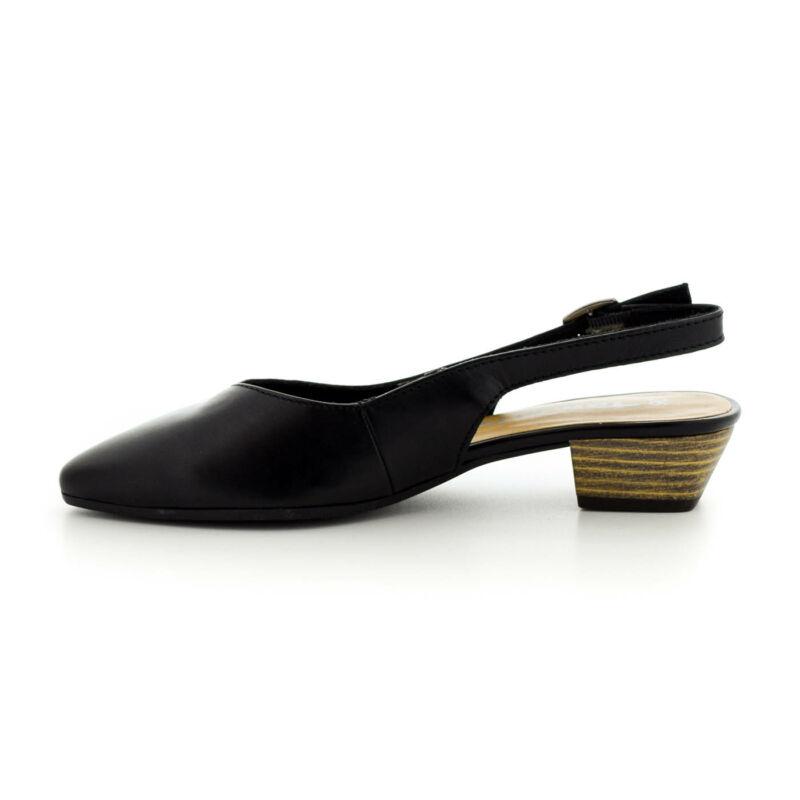 Tamaris sling black leather003  184005_C.jpg