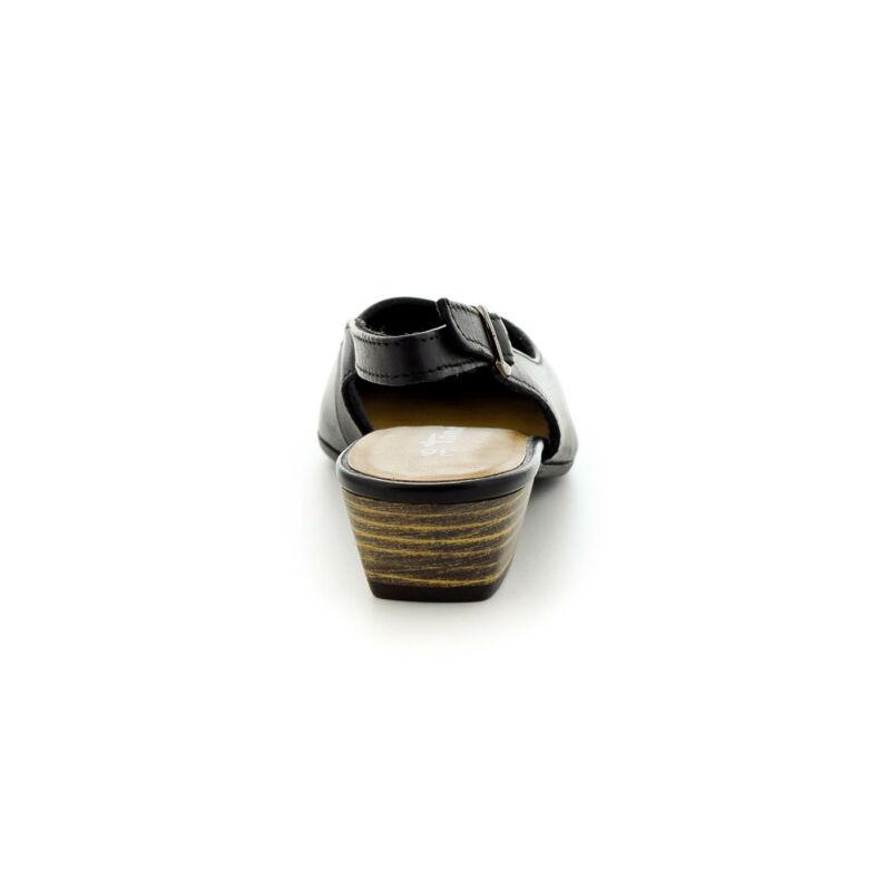 Tamaris sling black leather003 184005_D.jpg