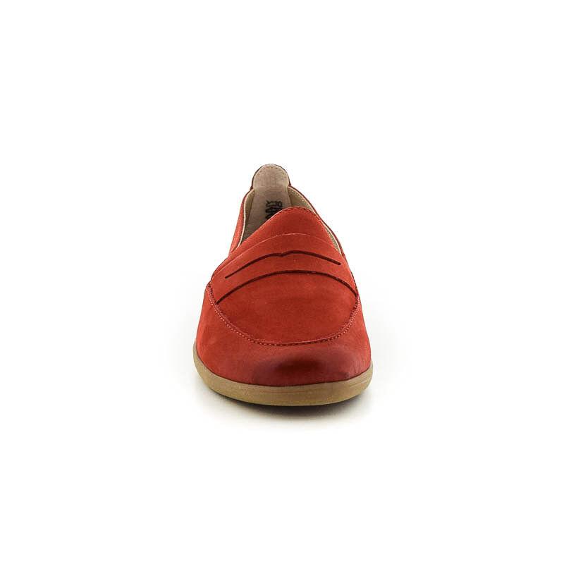 Jana félcipő red500 184192_C.jpg