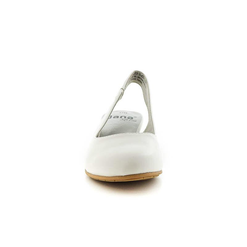 Jana sling white100  184211_C.jpg