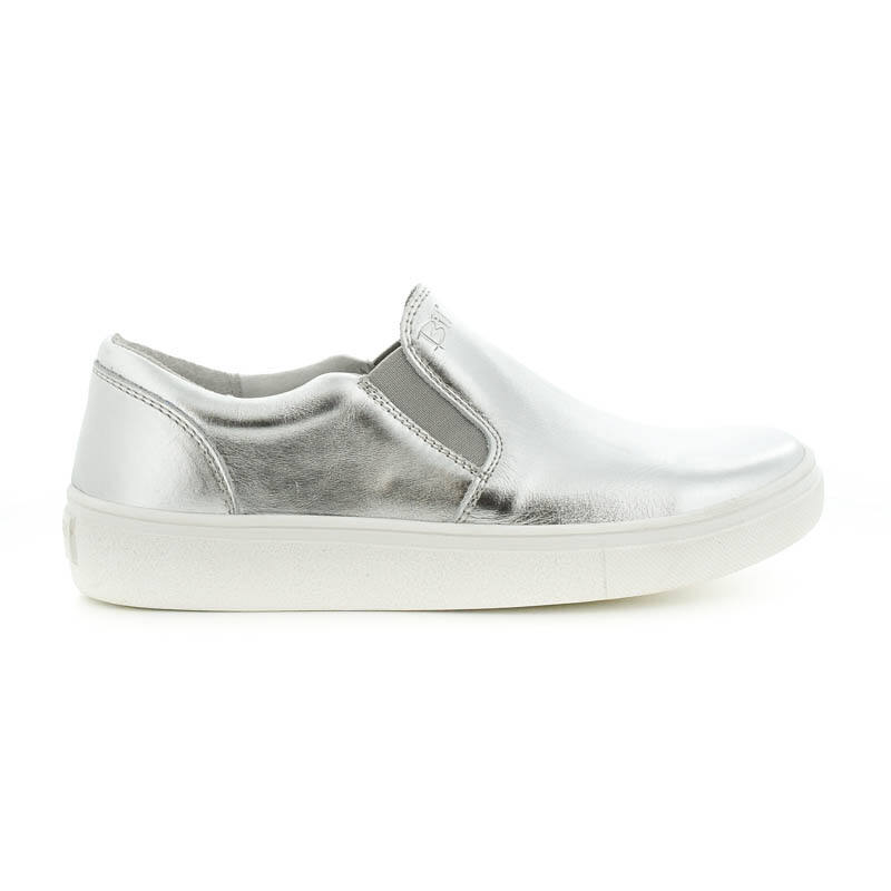 Bontimes slip on ezüst  184269_A