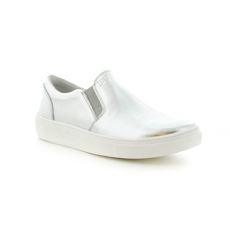 Bontimes slip on 184269_B.jpg