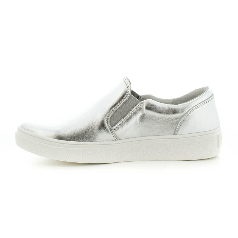 Bontimes slip on 184269_C.jpg