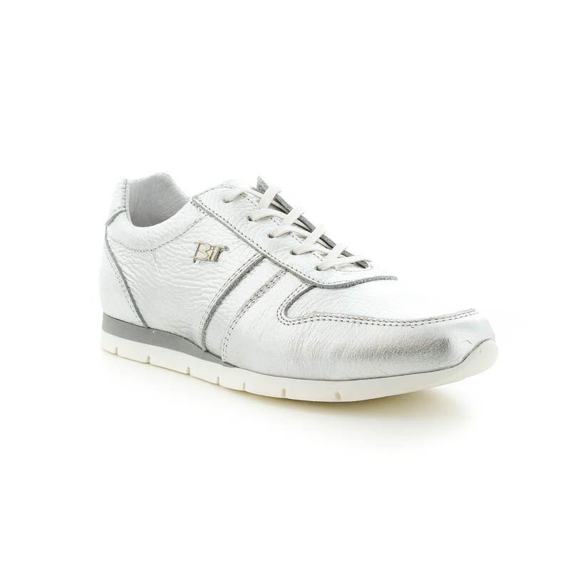 Bontimes sportcipő 184272_B.jpg