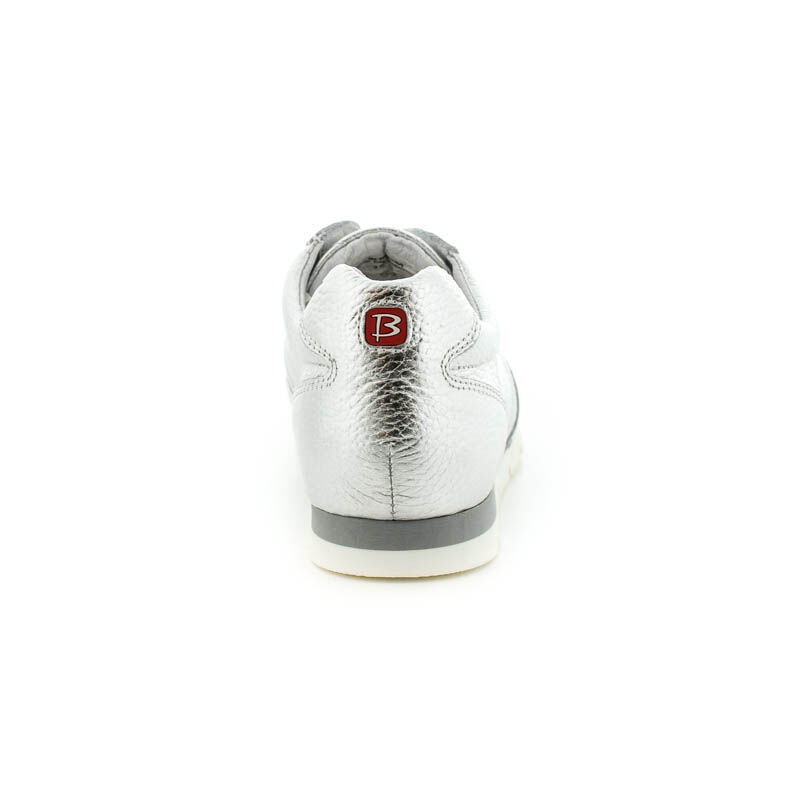 Bontimes sportcipő184272_D.jpg