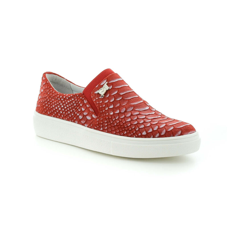 Bontimes slip on 184277_B.jpg
