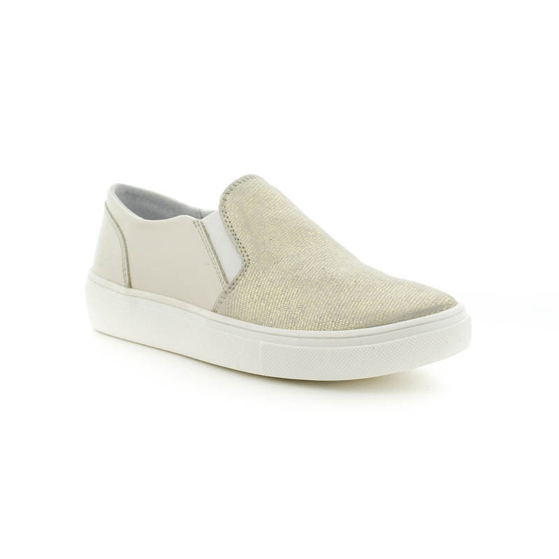 Bontimes slip on 184278_B.jpg