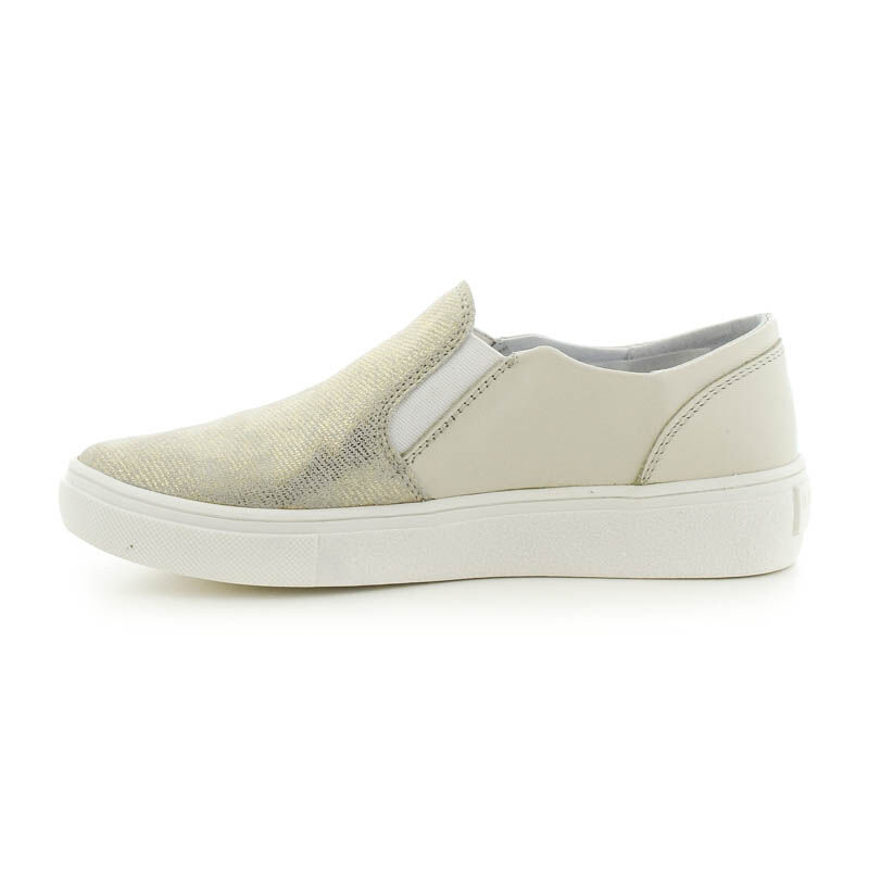 Bontimes slip on 184278_C.jpg