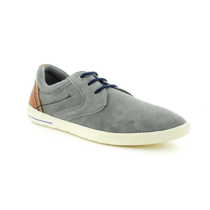 S.Oliver férfi sportcipő grey200  184341_B.jpg
