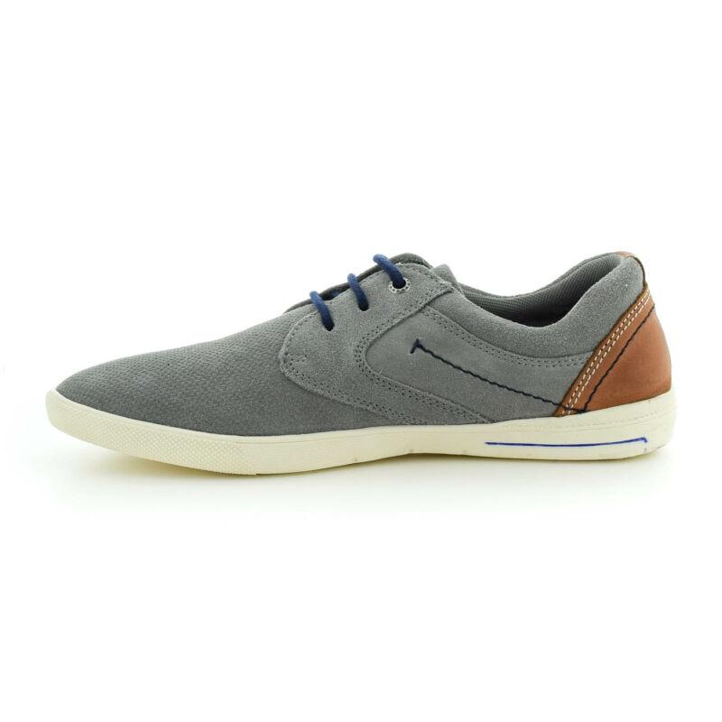 S.Oliver férfi sportcipő grey200  184341_C.jpg