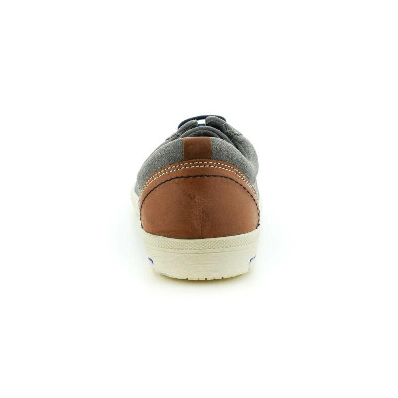 S.Oliver férfi sportcipő grey200 184341_D.jpg