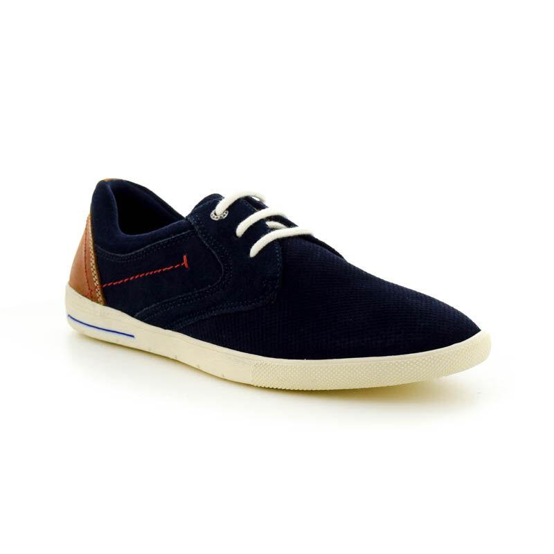 S.Oliver férfi sportcipő0/navy805  40-45 184342_B.jpg