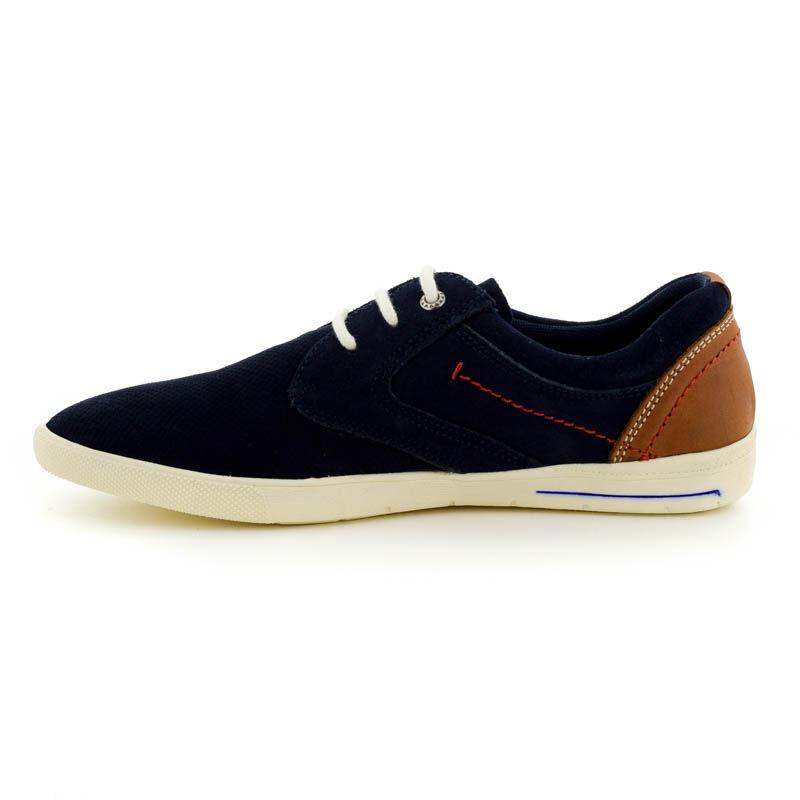 S.Oliver férfi sportcipő0/navy805  40-45 184342_C.jpg