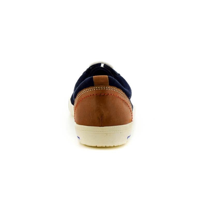 S.Oliver férfi sportcipő0/navy805  40-45184342_D.jpg