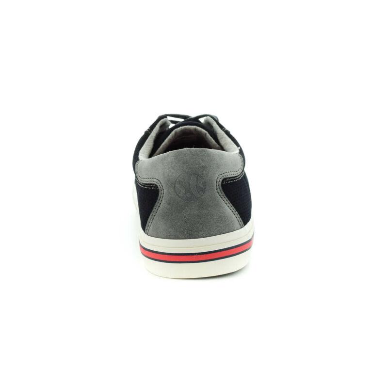 S.Oliver férfi sportcipő navy805 184346_D.jpg