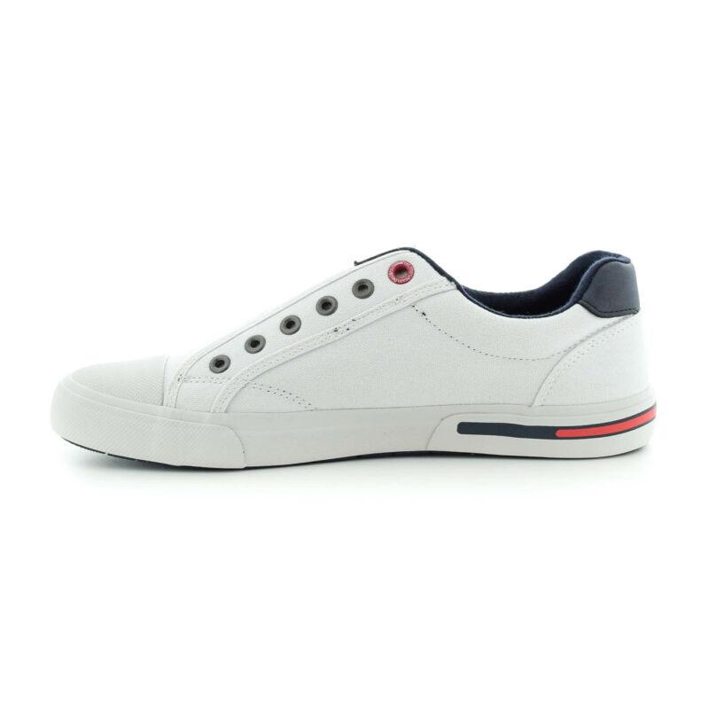S.Oliver férfi sportcipő white100 184347_C.jpg