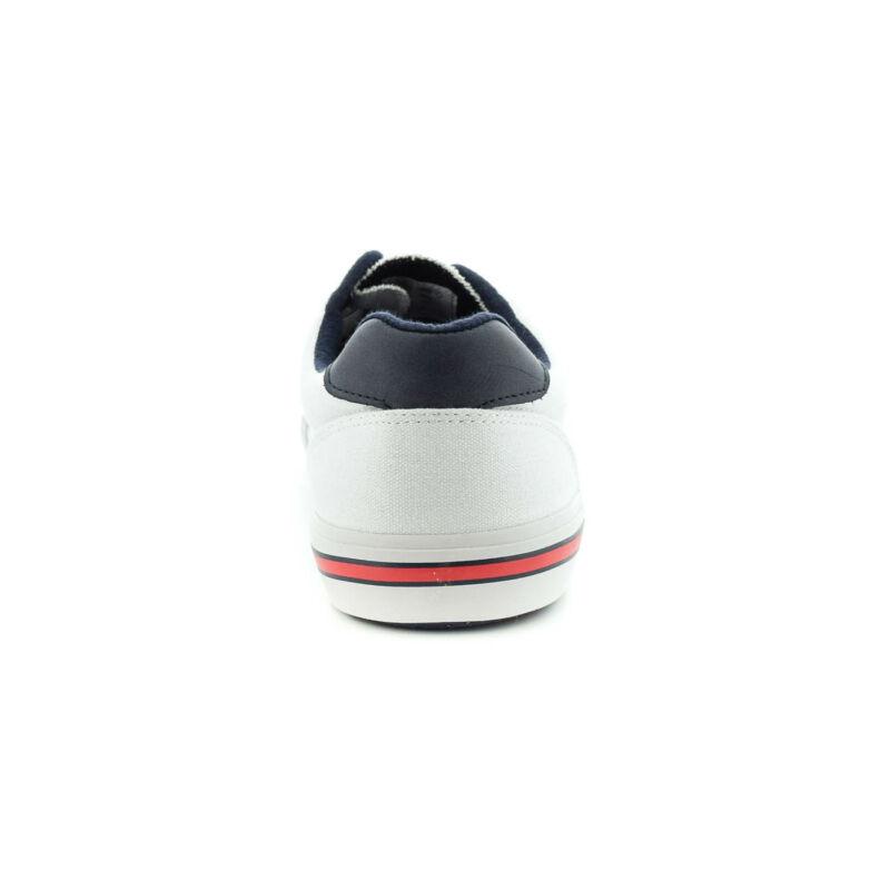 S.Oliver férfi sportcipő white100184347_D.jpg
