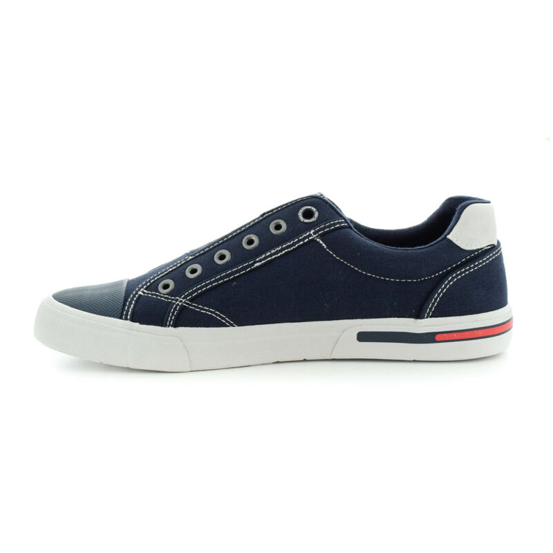 S.Oliver férfi sportcipő navy805 184348_C.jpg
