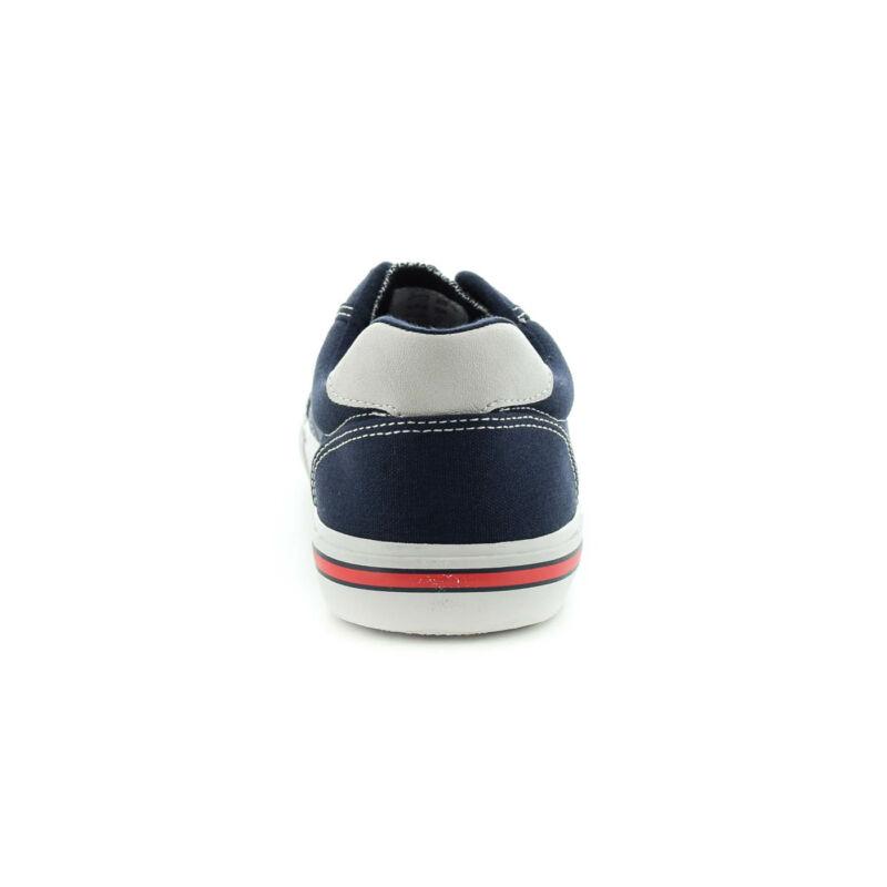 S.Oliver férfi sportcipő navy805184348_D.jpg