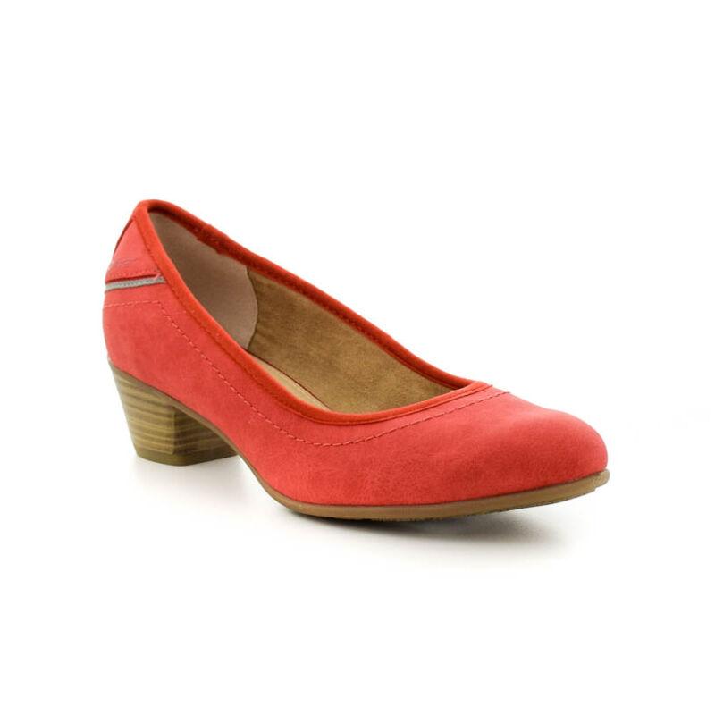 S.Oliver női pumps red500 184353_B.jpg