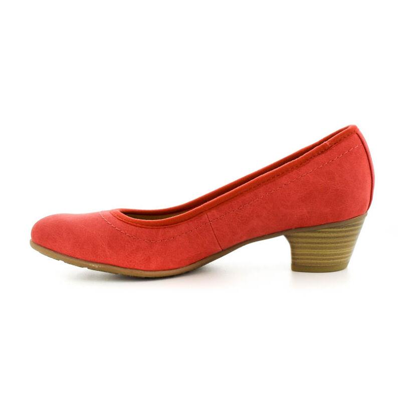 S.Oliver női pumps red500 184353_C.jpg