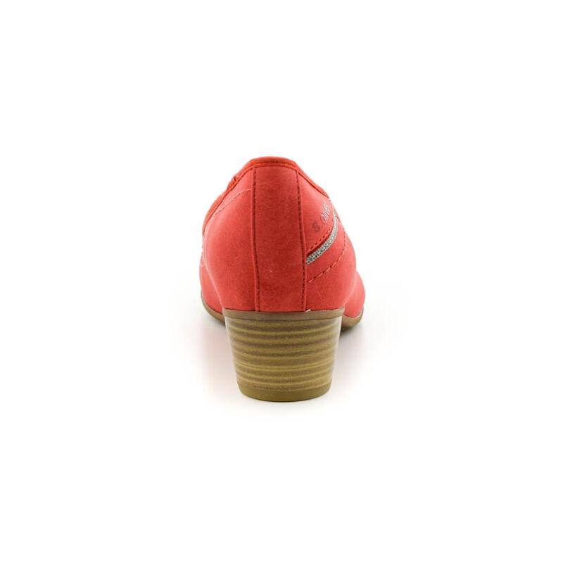 S.Oliver női pumps red500184353_D.jpg