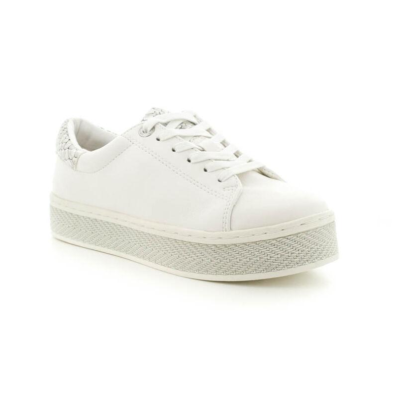 S.Oliver női sportcipő white100  184361_B.jpg