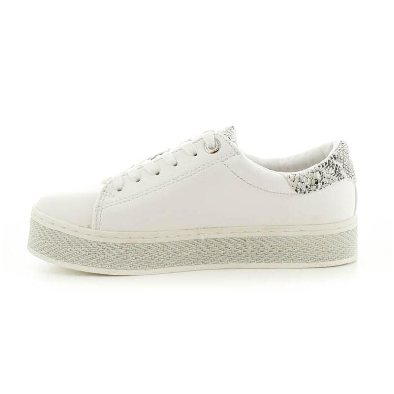 S.Oliver női sportcipő white100  184361_C.jpg