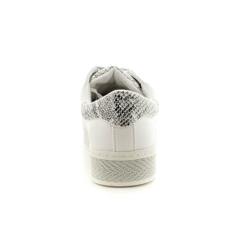 S.Oliver női sportcipő white100 184361_D.jpg
