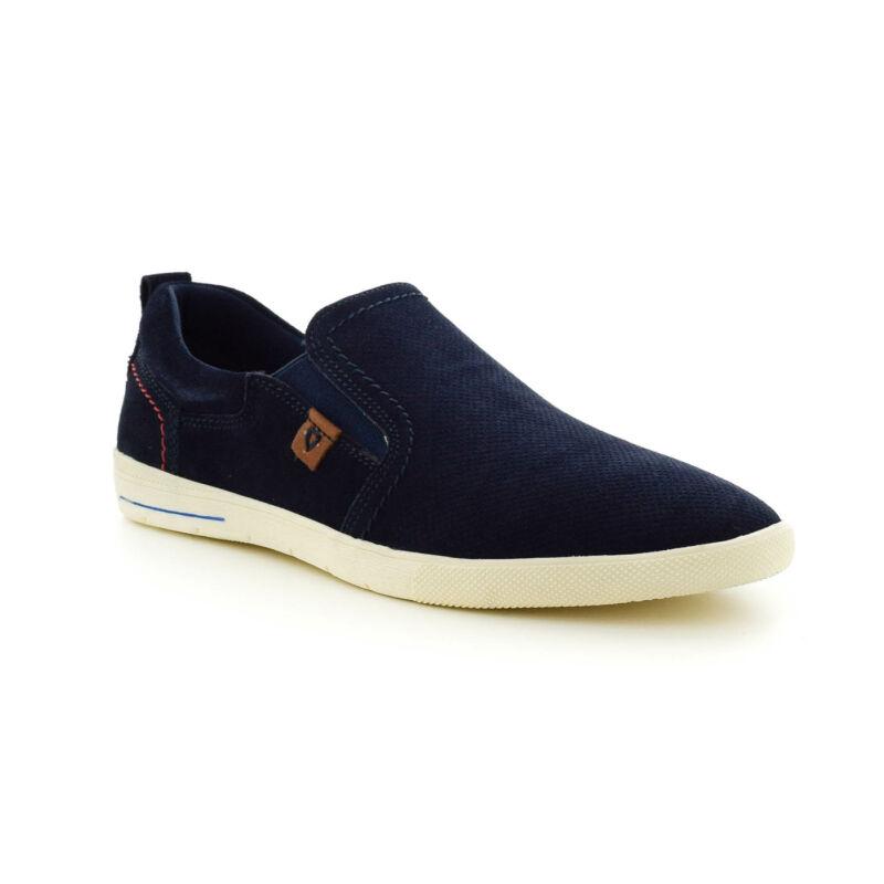 S.Oliver férfi sportcipő navy805 184365_B.jpg