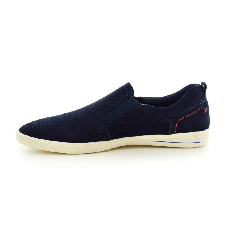 S.Oliver férfi sportcipő navy805 184365_C.jpg