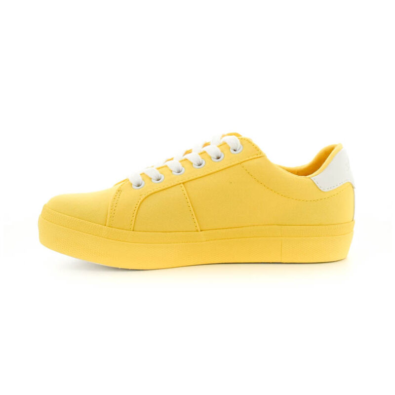 S.Oliver női sportcipő yellow600 184378_C.jpg
