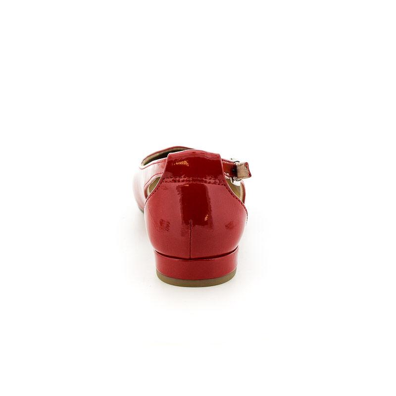 Marco Tozzi nyitott félcipő red184402_D.jpg