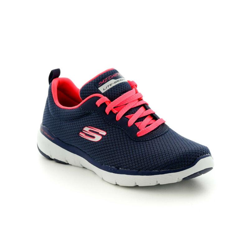 Skechers női sportcipő SLTP W 184606_B.jpg