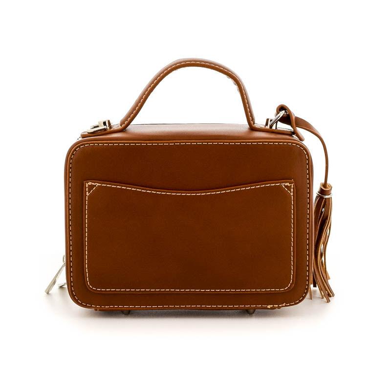 David Jones női műbőr táska cognac184780_D.jpg