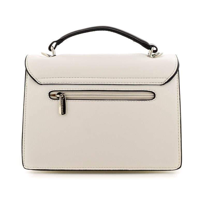 David Jones női műbőr táska white184785_D.jpg