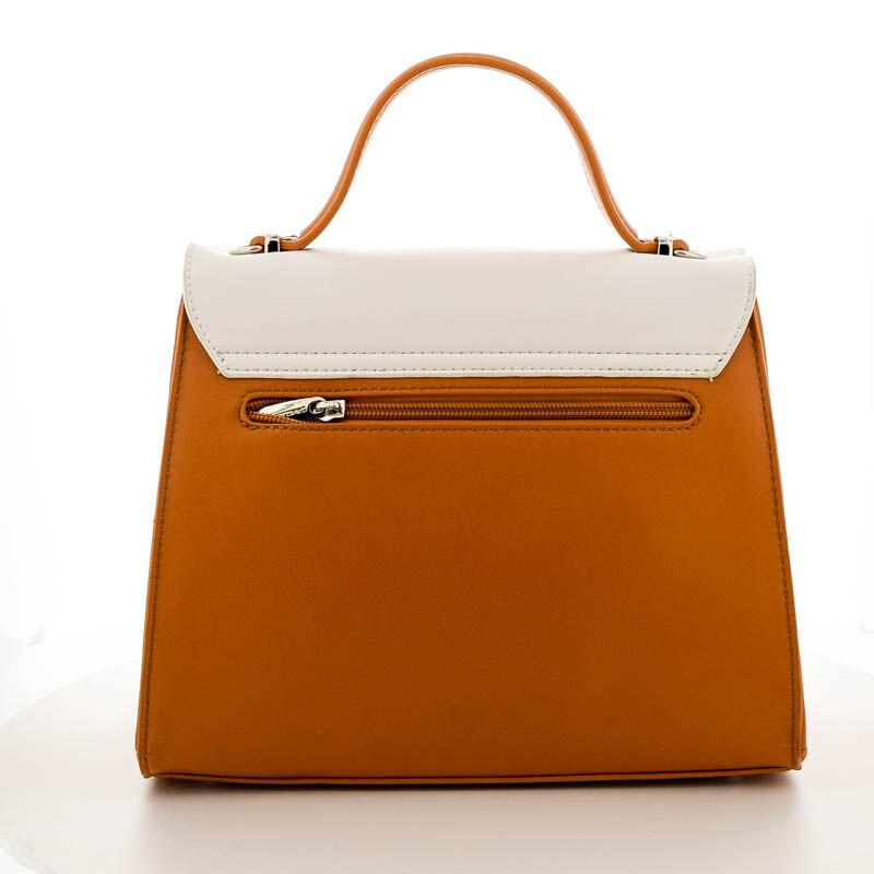 David Jones női műbőr táska cognac184798_D.jpg