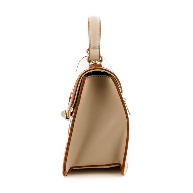 David Jones noi mubor táska beige 184836_C.jpg