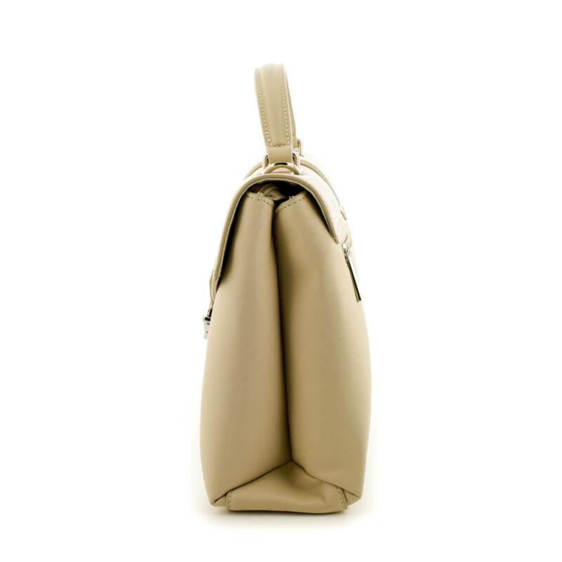 David Jones noi mubor táska beige 184849_C.jpg
