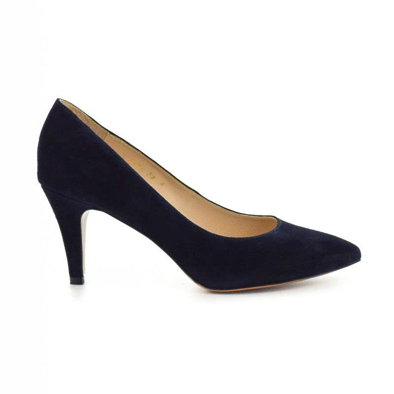 Anis kék pumps  kék  185028_A