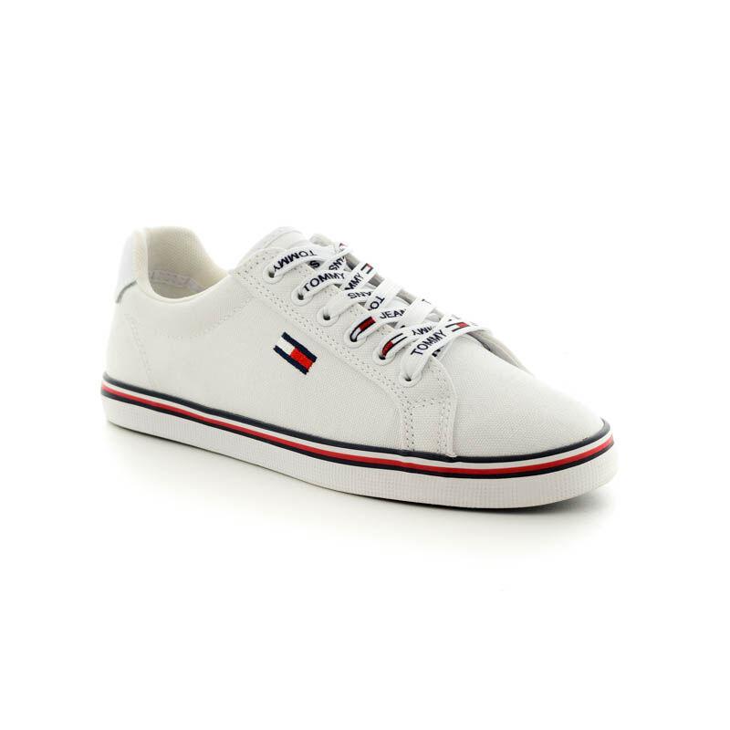 Tommy Hilfiger sneaker white 185039_B.jpg